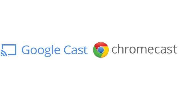 Google-Cast-Chrome-Cast