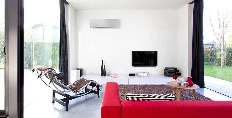 aire-acondicionado-decorativo-lg-art-cool