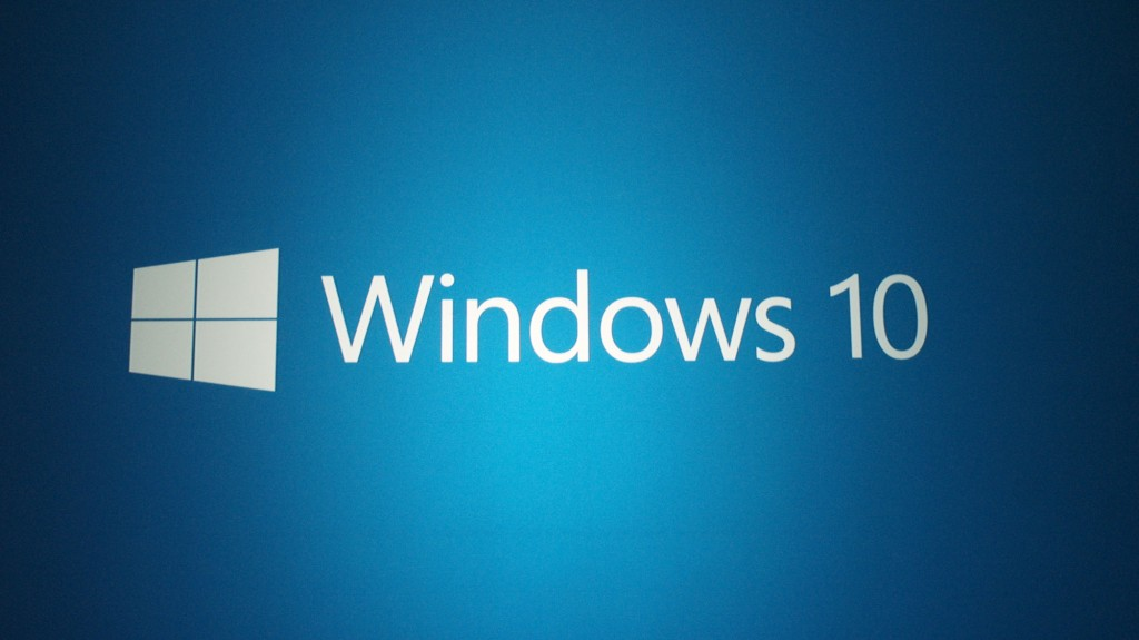 pagar-por-Windows-10