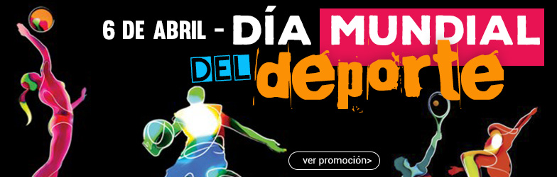 b-deporte16-4 12.47.26