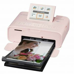 impresora canon CP 13000 en Dynos