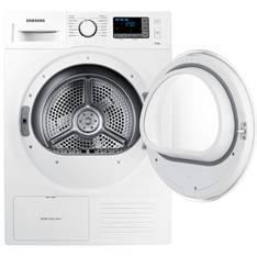 secadora3