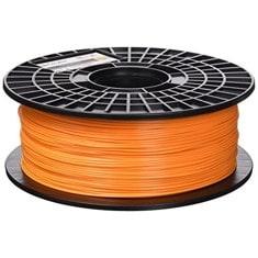 bobina filamento PLA Colido enDynos