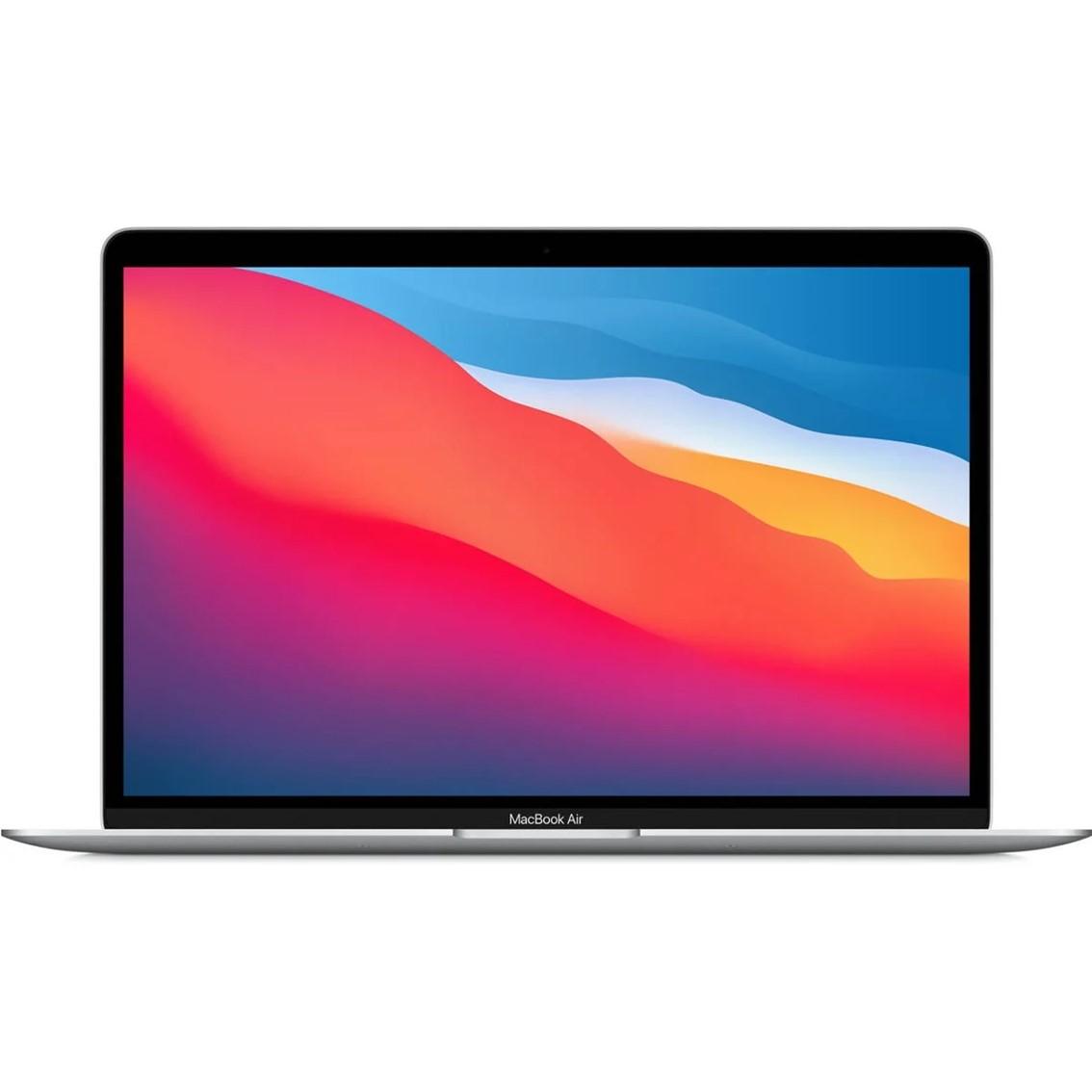 Portátil Apple Macbook Air para diseñadores y arquitectos