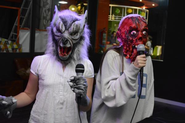 Fiesta-Halloween-Karaoke-