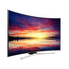 Televisor Curvo Samsung