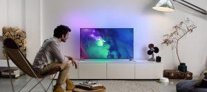 comprar television barato