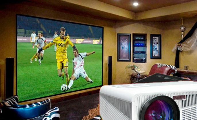 presentacion-proyector-futbol