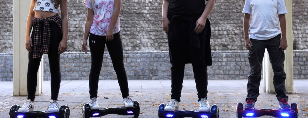 hoverboard-patin