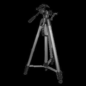 trípode Phoenix para cámara de fotos en Dynos