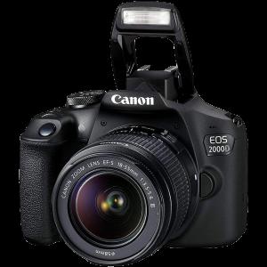 Canon Eos Dynos cámara de fotos réflex