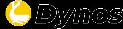 Dynos Blog